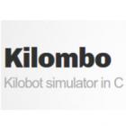 kilombo