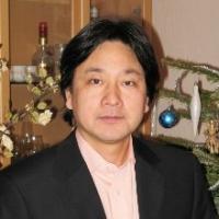 Yaochu Jin